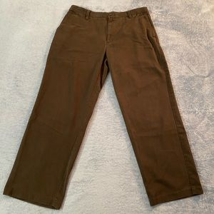 Dockers Classic Fit Dress Pants